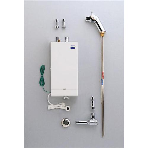 TOTO:電気温水器 型式:RES01ANZ