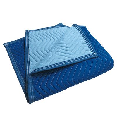5☆好評 作業用品 ビニール袋 マット 型式:PQM0918 シート 40%OFFの激安セール フローバル:養生クッションマット