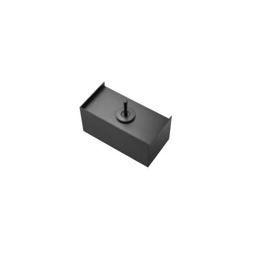 SANEI(旧:三栄水栓製作所):シングル洗面混合栓(壁出) 型式:K4795V-13