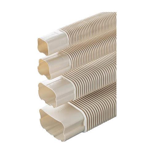 因幡電機産業:フリーコーナー 型式:SF-100-800-W(1セット:10個入)