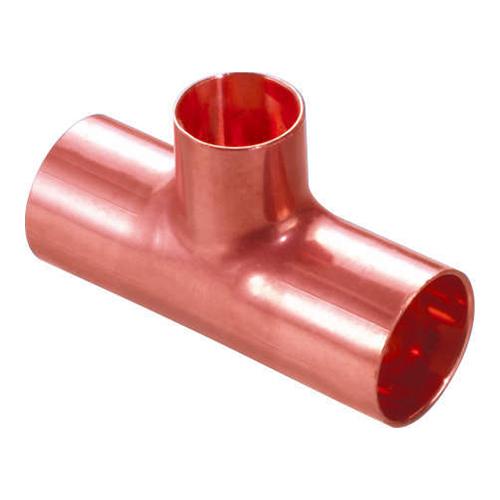 因幡電機産業:異径チーズ 型式:T2858-1905(1セット:10個入)