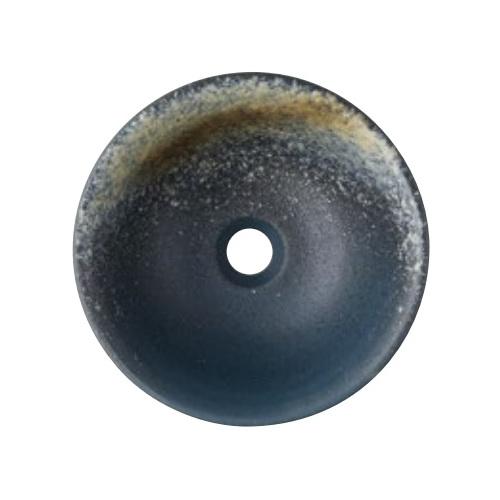 SANEI(旧:三栄水栓製作所):手洗器(埋込型) 利楽 黄昏 型式:HW10230-006