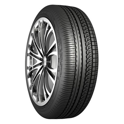 NANKANG:ナンカンタイヤ AS-1 型式:NK195-60R16AS1