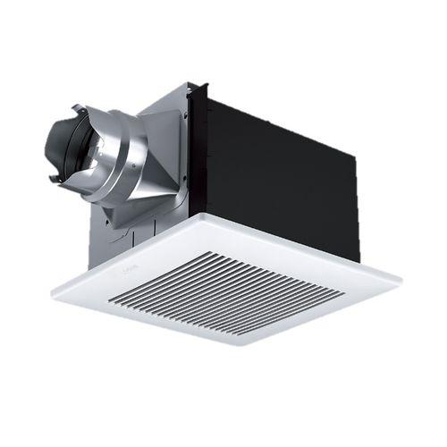 パナソニック:天井埋込形換気扇(鋼板)24cm 型式:FY-24S7