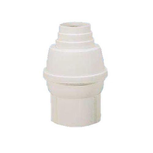 パナソニック:トイレ用脱臭扇 臭突中間取付形 型式:FY-12CA3