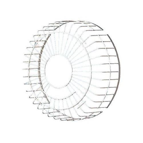 パナソニック:保護ガード 軟鋼線材製 30cm用 型式:FY-GGS303