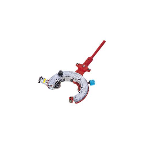 最新人気 型式:RPE-150:配管部品 店 MCCコーポレーション:ラチェットポリエチレンカッタ-DIY・工具