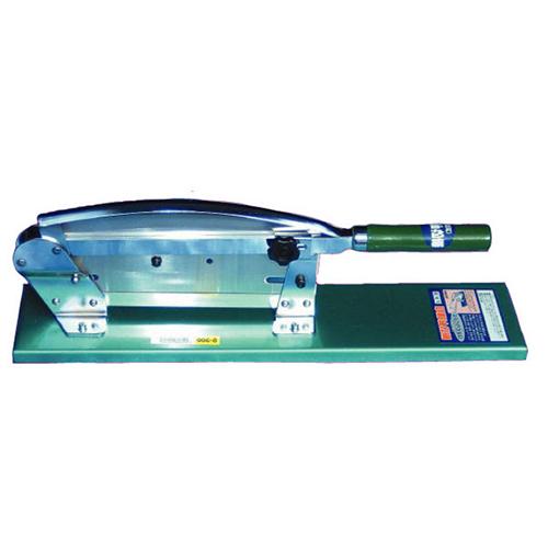 ウエダ製作所:フラワーカッター S-200 型式:N-183