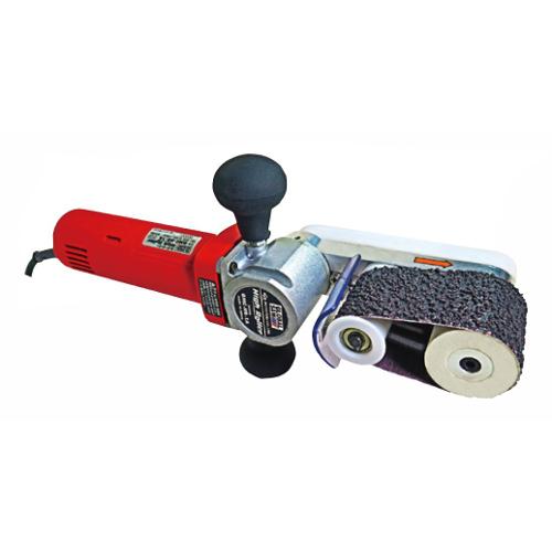 【限定品】 型式:GMC-HR-1A:配管部品 店 モトユキ:ローラーサンダー-DIY・工具