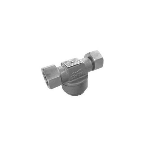 大洋弁栓:スチームトラップ 型式:S2-20A