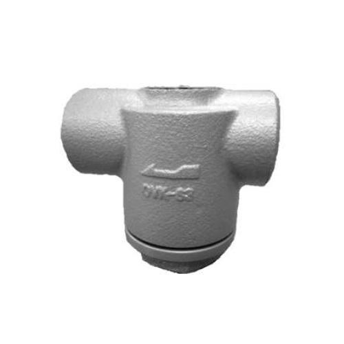 大洋弁栓:スチームトラップ 型式:S3-20A