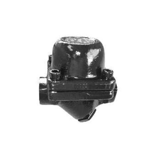 大洋弁栓:スチームトラップ 型式:DM8-20A
