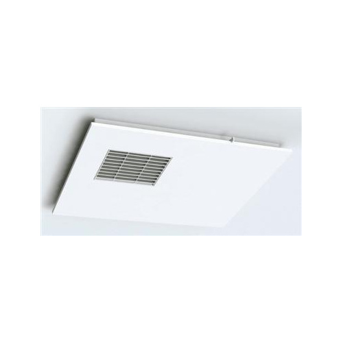 TOTO:浴室換気暖房乾燥機1室・100V 型式:TYB3011GA