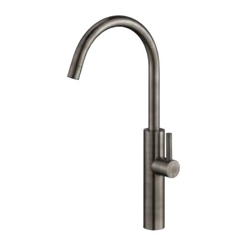SANEI(旧:三栄水栓製作所):立水栓 型式:Y5475H-SJP-13