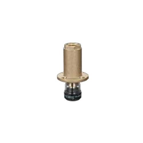 積水化学工業:エスロカチットS 床出し調整ジョイント ストレートタイプ 型式:SMYL13S(1セット:8個入)