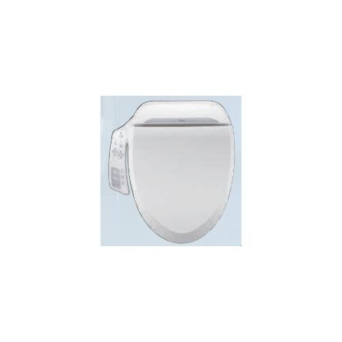 SFA:温水洗浄暖房便座単品 型式:UB-5225