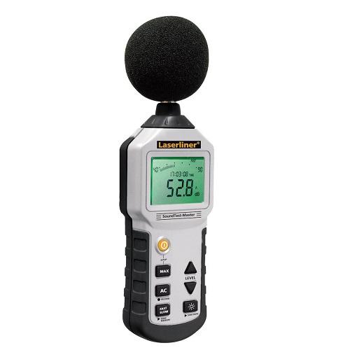 ウマレックス(UMAREX):サウンドテストマスター 型式:UM082070A