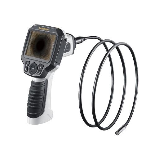 ウマレックス(UMAREX):ビデオスコープPLUS 型式:UM082254A