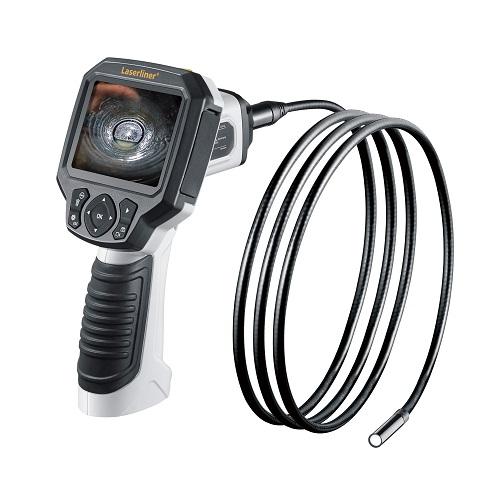 ウマレックス(UMAREX):ビデオスコープXXL 型式:UM082115A