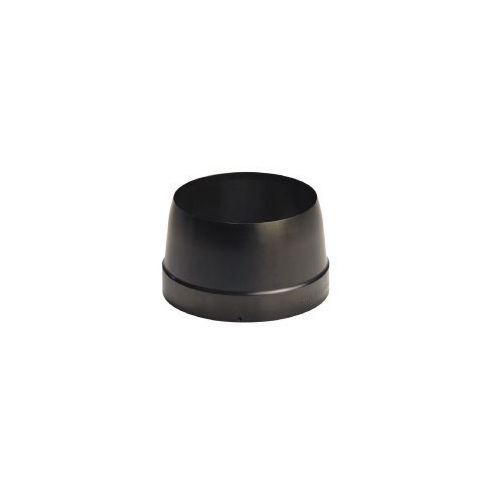 ボエム(BOEHM):スペア替刃ポンチ 型式:スペア替刃ポンチ φ63