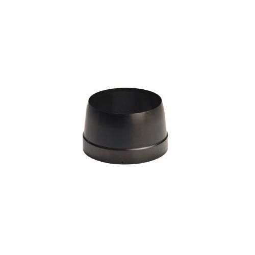 ボエム(BOEHM):スペア替刃ポンチ 型式:スペア替刃ポンチ φ80