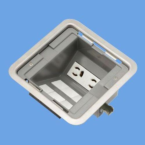 新しいスタイル 型式:DUM4300Kパナソニック:マルチフロアコン 電源用器具ユニット 型式:DUM4300K, 手芸と生地のユザワヤ2号館:75979aee --- supercanaltv.zonalivresh.dominiotemporario.com