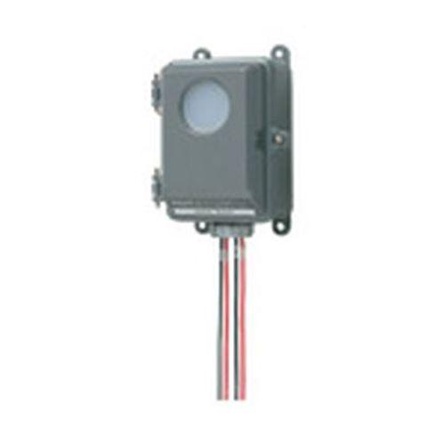 パナソニック:電子EEスイッチ 電磁型 型式:EE6730K