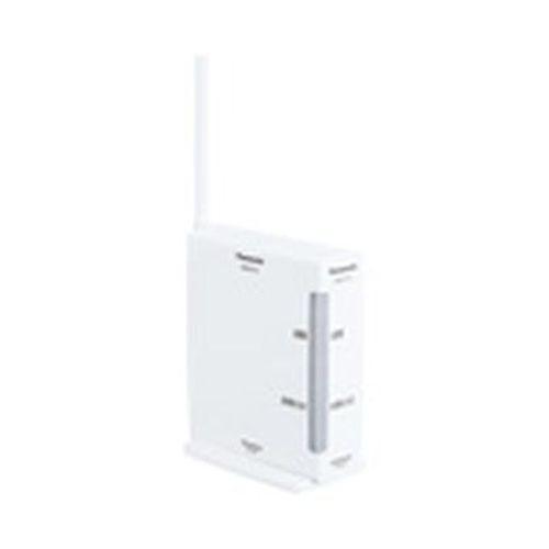 パナソニック:アドバンスシリーズ用無線アダプタ 型式:MKN7531