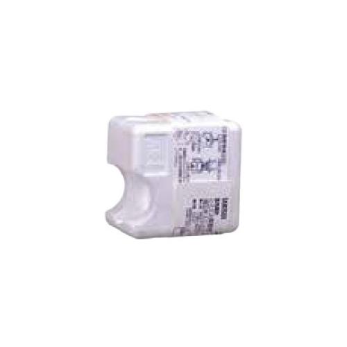 積水化学工業:減圧弁用保温材 型式:SGCBOX(1セット:10個入)
