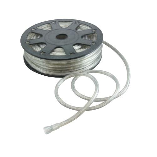 ジェフコム:LEDソフトネオン ミックスカラータイプ 型式:PR-E340-16RGBWPY