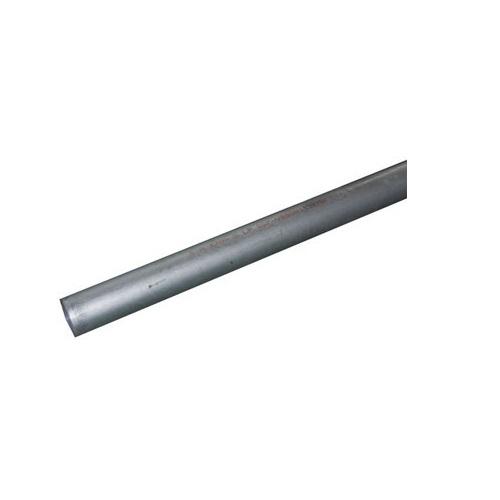 国内調達品:塩ビ ライニング鋼管 型式:LP-VB 4000Lx65A(定尺カット品2Mx2本)