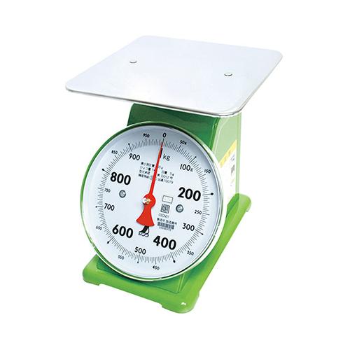 安い購入 型式:#70102シンワ測定:上皿自動はかり 型式:#70102, 生活セレクトショップトレフール:6e06b083 --- hortafacil.dominiotemporario.com