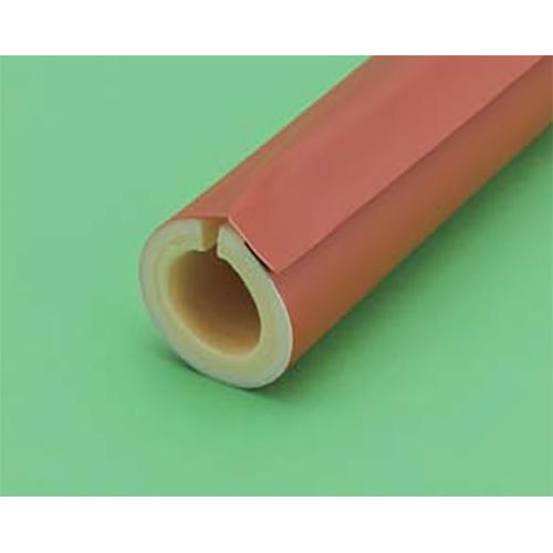 東レ:耐熱ワンタッチパイプカバー 型式:PPE-25(1セット:55個入)