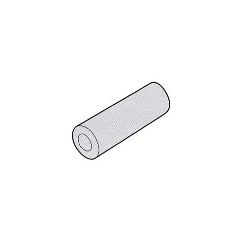 OKM:ゴムスリーブ 型式:703-25-NR ゴムスリーブ