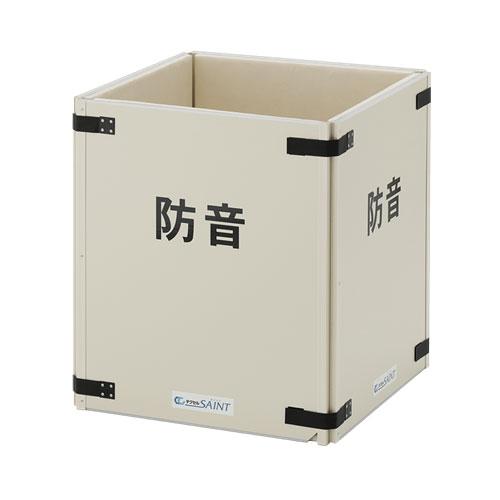 【格安SALEスタート】 東栄管機:テクセルSAINT(セイント) 型式:FX-1000(1セット:6台入), 白川村:73c12b41 --- pokemongo-mtm.xyz