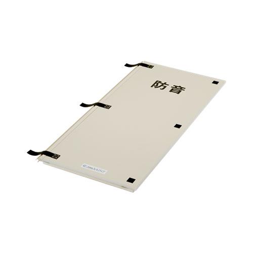 東栄管機:テクセルSAINT(セイント) 型式:FX-1800(板)(1セット:6枚入)