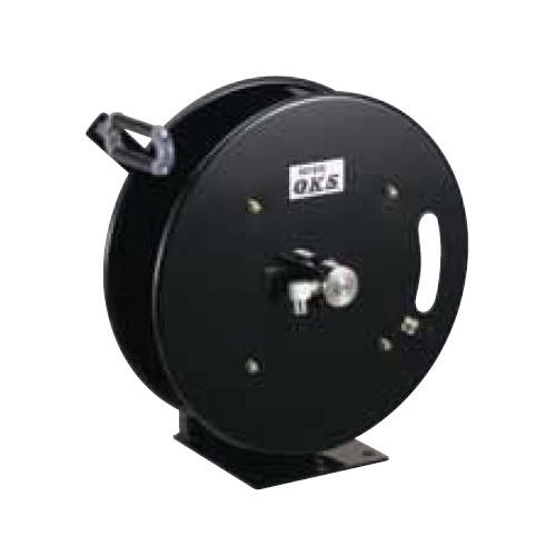 ハタヤリミテッド:高圧ホースリール 高圧洗浄用 型式:HSP-12ATL