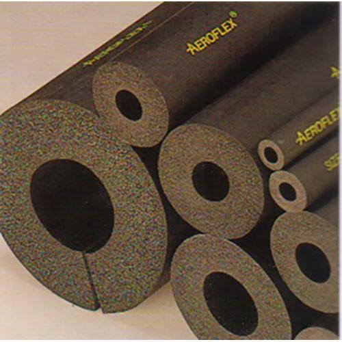 日商エアロ:エアロフレックス(50mm) 束売り 型式:M50019(1セット:4本入)