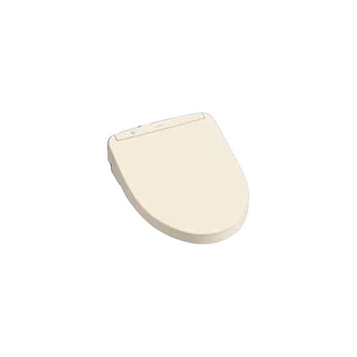 TOTO:ウォシュレットアプリコットF2A 4.8L洗浄便器用 GREENMAX専用品 型式:TCF4723AKR#SC1