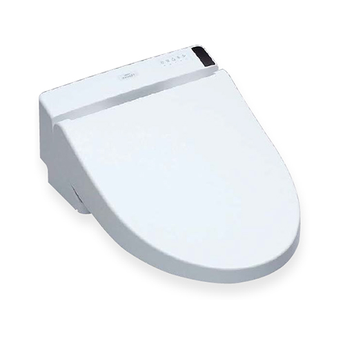 TOTO:ウォシュレットS2A 4.8L洗浄便器用 GREENMAX専用品 型式:TCF6552AK#NW1