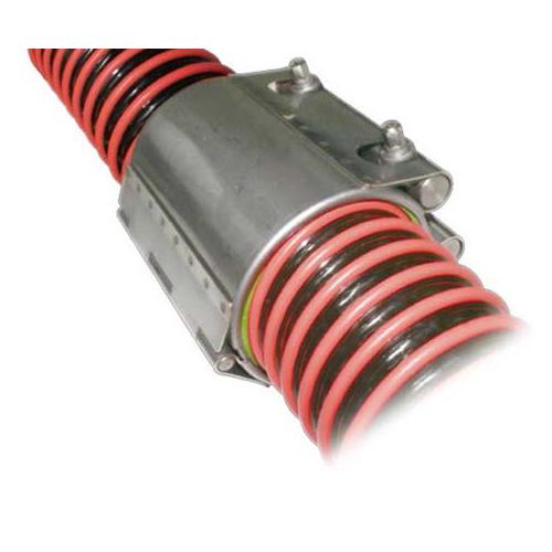 激安特価  リオーナ 型式:リオーナ150A:配管部品 店 東亜フレックス:高水密性管継手-DIY・工具