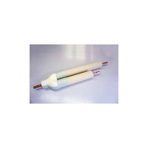 オーケー器材:継手専用REFNETジョイント プレ加工ジョイント 型式:KHRP26B22TP