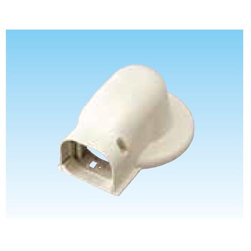 オーケー器材:ウォールカバー丸フランジ 型式:K-TLWML9AT(1セット:10個入)
