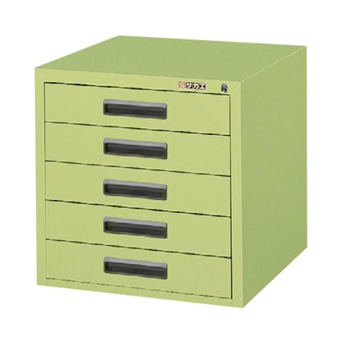 サカエ:NKLキャビネット 型式:NKL-55