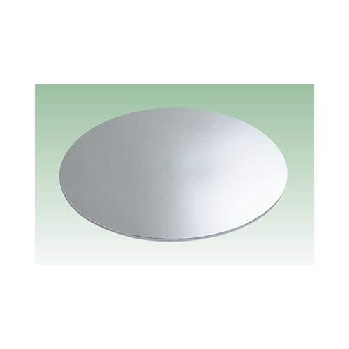 サカエ:クルクル回転盤・ステンレス製 型式:SUS-500P