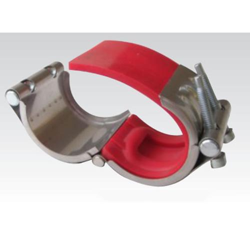 アトムズ:アトムズカップリング 補修用 シリコンゴム 型式:CH-125 (シリコン)