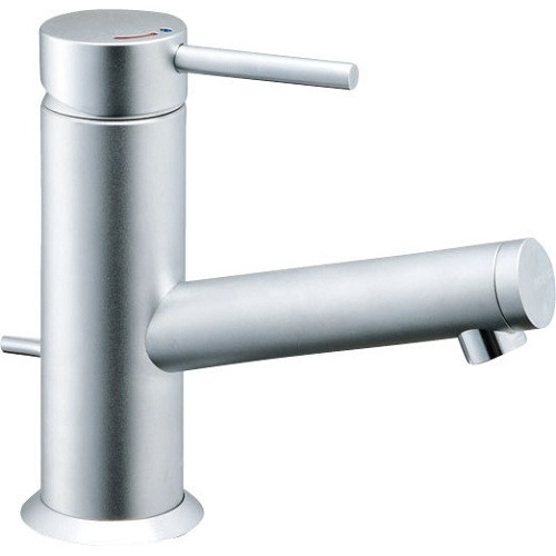 LIXIL(INAX):シングルレバー混合水栓 型式:LF-E340SY/SE, チガサキシ:e274118c --- sunward.msk.ru