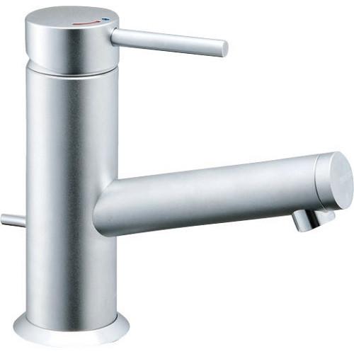 LIXIL(INAX):シングルレバー混合水栓 排水栓なし 排水栓なし 型式:LF-E340SYC/SE, レブングン:bcd76b54 --- sunward.msk.ru