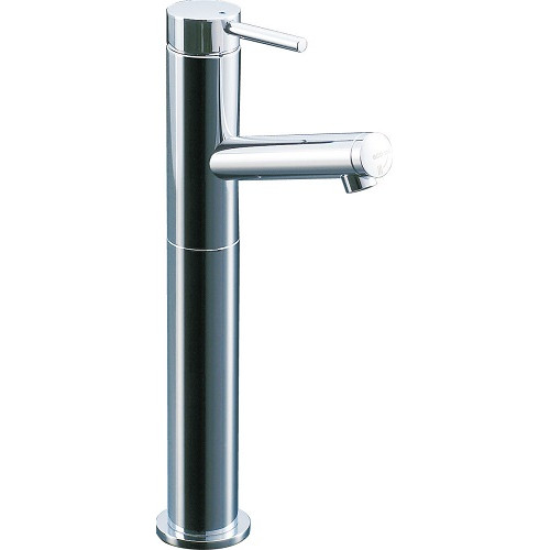 LIXIL(INAX):シングルレバー単水栓 型式:LF-E02FH-10, ドレミドラッグ:a7861a82 --- sunward.msk.ru