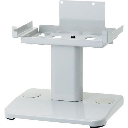 LIXIL(INAX):床置きスタンド 型式:KS-57